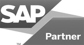 SAP PartnerShip